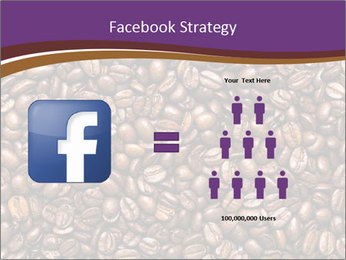 0000085951 PowerPoint Template - Slide 7