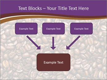0000085951 PowerPoint Template - Slide 70