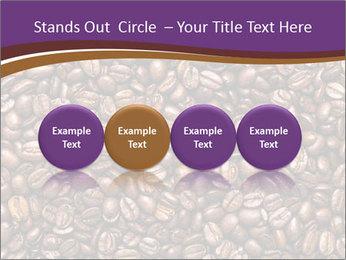 0000085951 PowerPoint Template - Slide 76