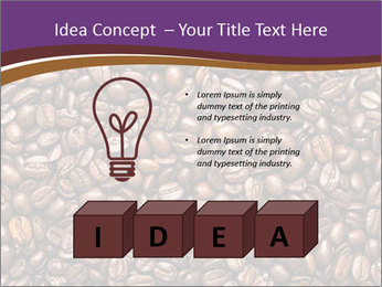 0000085951 PowerPoint Template - Slide 80
