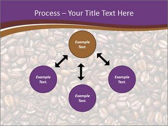 0000085951 PowerPoint Template - Slide 91