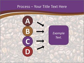 0000085951 PowerPoint Template - Slide 94