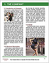 0000085952 Word Template - Page 3