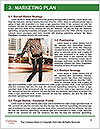 0000085952 Word Templates - Page 8