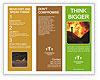 0000085953 Brochure Templates