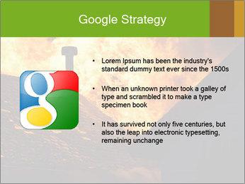 0000085953 PowerPoint Template - Slide 10