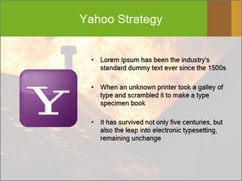 0000085953 PowerPoint Template - Slide 11