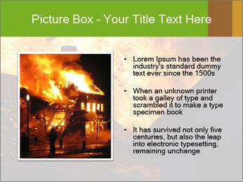 0000085953 PowerPoint Template - Slide 13