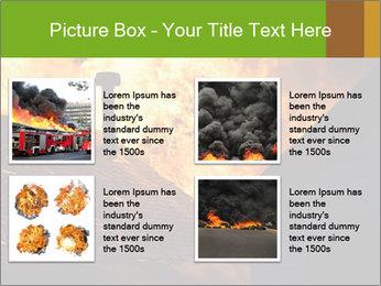 0000085953 PowerPoint Template - Slide 14