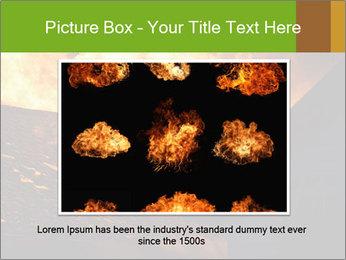 0000085953 PowerPoint Template - Slide 16