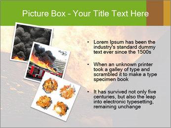 0000085953 PowerPoint Template - Slide 17