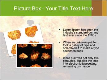 0000085953 PowerPoint Template - Slide 20
