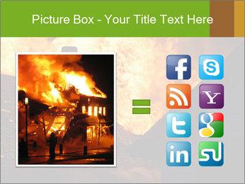 0000085953 PowerPoint Template - Slide 21