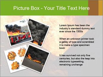 0000085953 PowerPoint Template - Slide 23