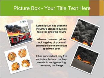 0000085953 PowerPoint Template - Slide 24