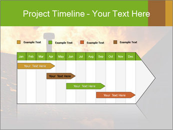 0000085953 PowerPoint Template - Slide 25