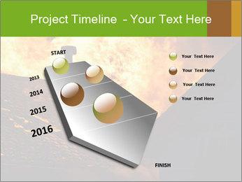 0000085953 PowerPoint Template - Slide 26
