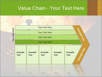 0000085953 PowerPoint Template - Slide 27