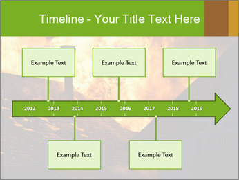 0000085953 PowerPoint Templates - Slide 28