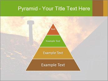 0000085953 PowerPoint Template - Slide 30