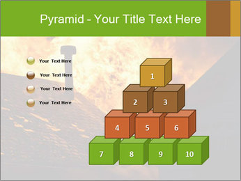 0000085953 PowerPoint Template - Slide 31