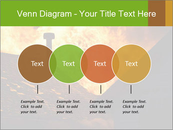 0000085953 PowerPoint Template - Slide 32