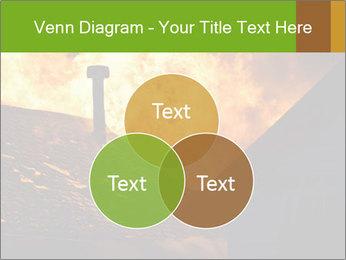 0000085953 PowerPoint Templates - Slide 33
