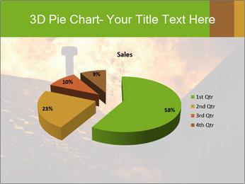 0000085953 PowerPoint Template - Slide 35