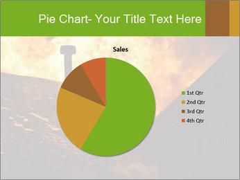 0000085953 PowerPoint Template - Slide 36