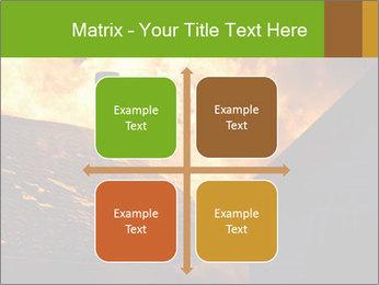 0000085953 PowerPoint Template - Slide 37
