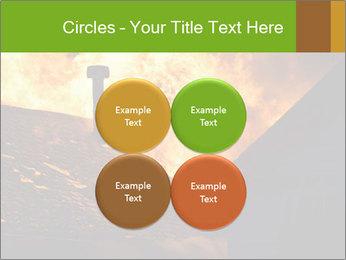 0000085953 PowerPoint Template - Slide 38