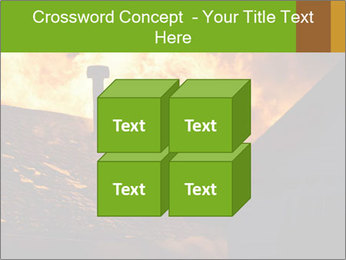 0000085953 PowerPoint Template - Slide 39