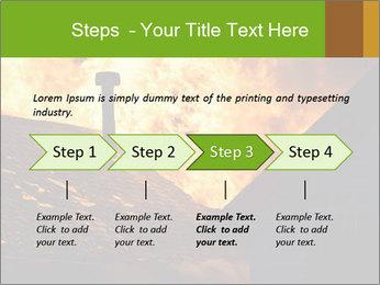 0000085953 PowerPoint Template - Slide 4