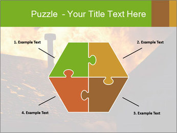 0000085953 PowerPoint Template - Slide 40