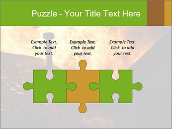 0000085953 PowerPoint Template - Slide 42