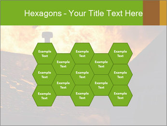 0000085953 PowerPoint Templates - Slide 44