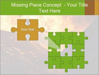 0000085953 PowerPoint Template - Slide 45