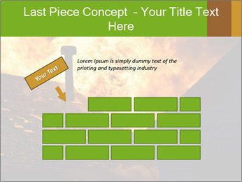 0000085953 PowerPoint Template - Slide 46