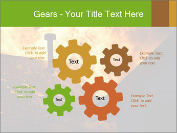 0000085953 PowerPoint Template - Slide 47