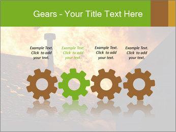 0000085953 PowerPoint Template - Slide 48