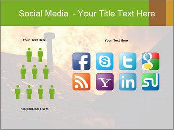 0000085953 PowerPoint Template - Slide 5