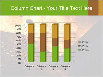0000085953 PowerPoint Template - Slide 50