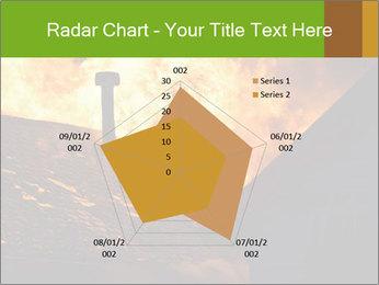 0000085953 PowerPoint Template - Slide 51