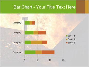 0000085953 PowerPoint Template - Slide 52
