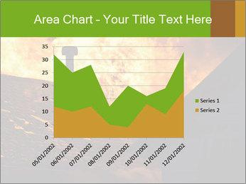 0000085953 PowerPoint Template - Slide 53