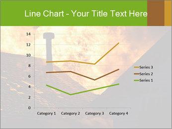 0000085953 PowerPoint Templates - Slide 54