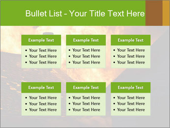 0000085953 PowerPoint Templates - Slide 56