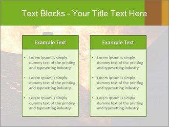 0000085953 PowerPoint Templates - Slide 57
