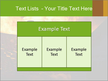0000085953 PowerPoint Template - Slide 59