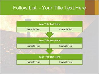 0000085953 PowerPoint Template - Slide 60